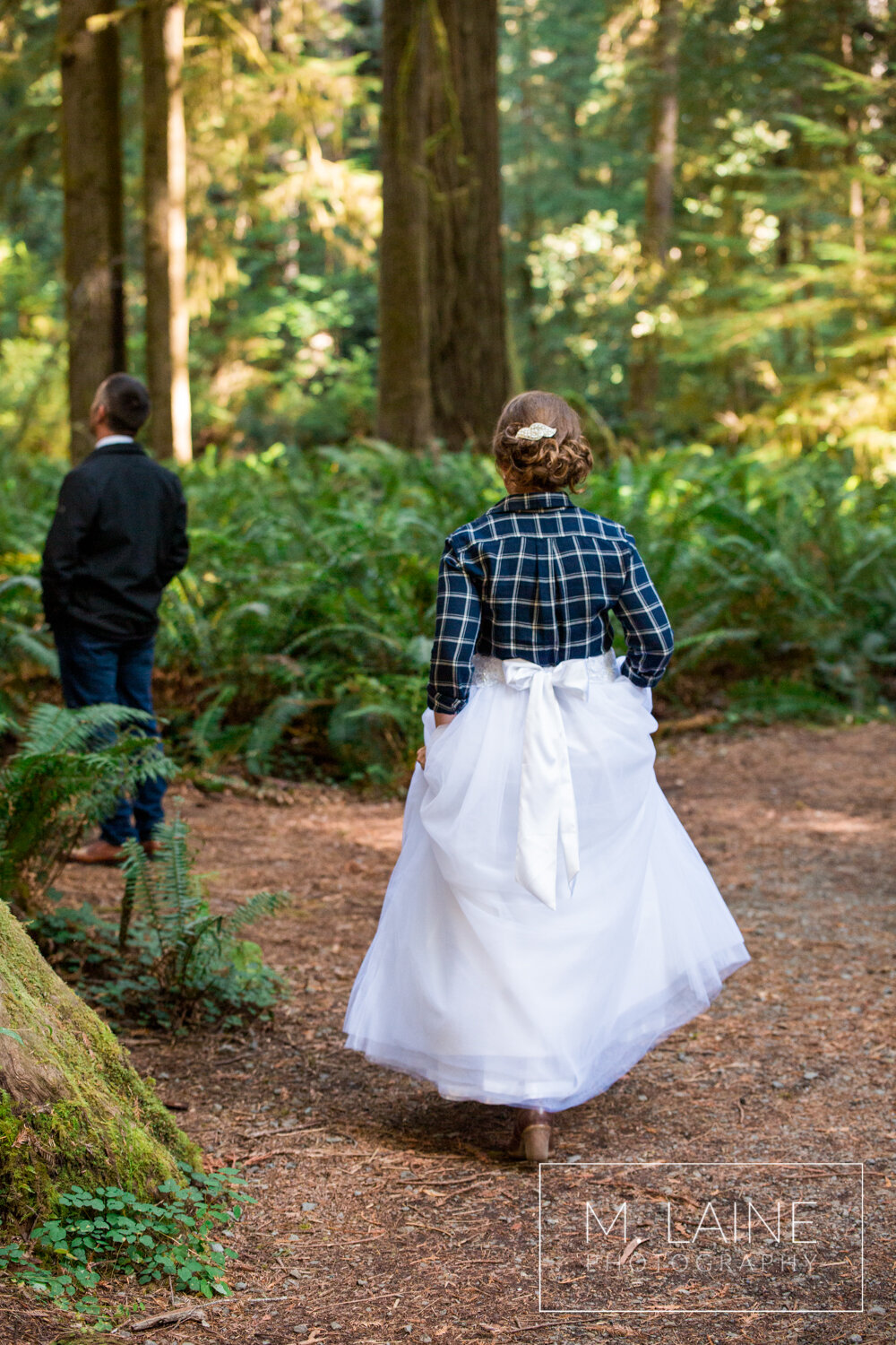 jedediah-smith-redwoods-state-park-wedding-5812.jpg