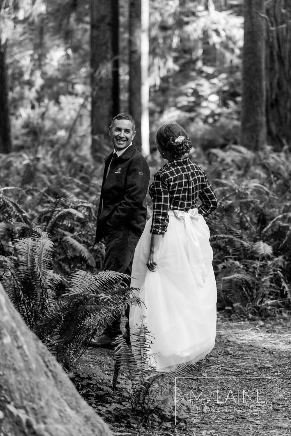 jedediah-smith-redwoods-state-park-wedding-5814.jpg