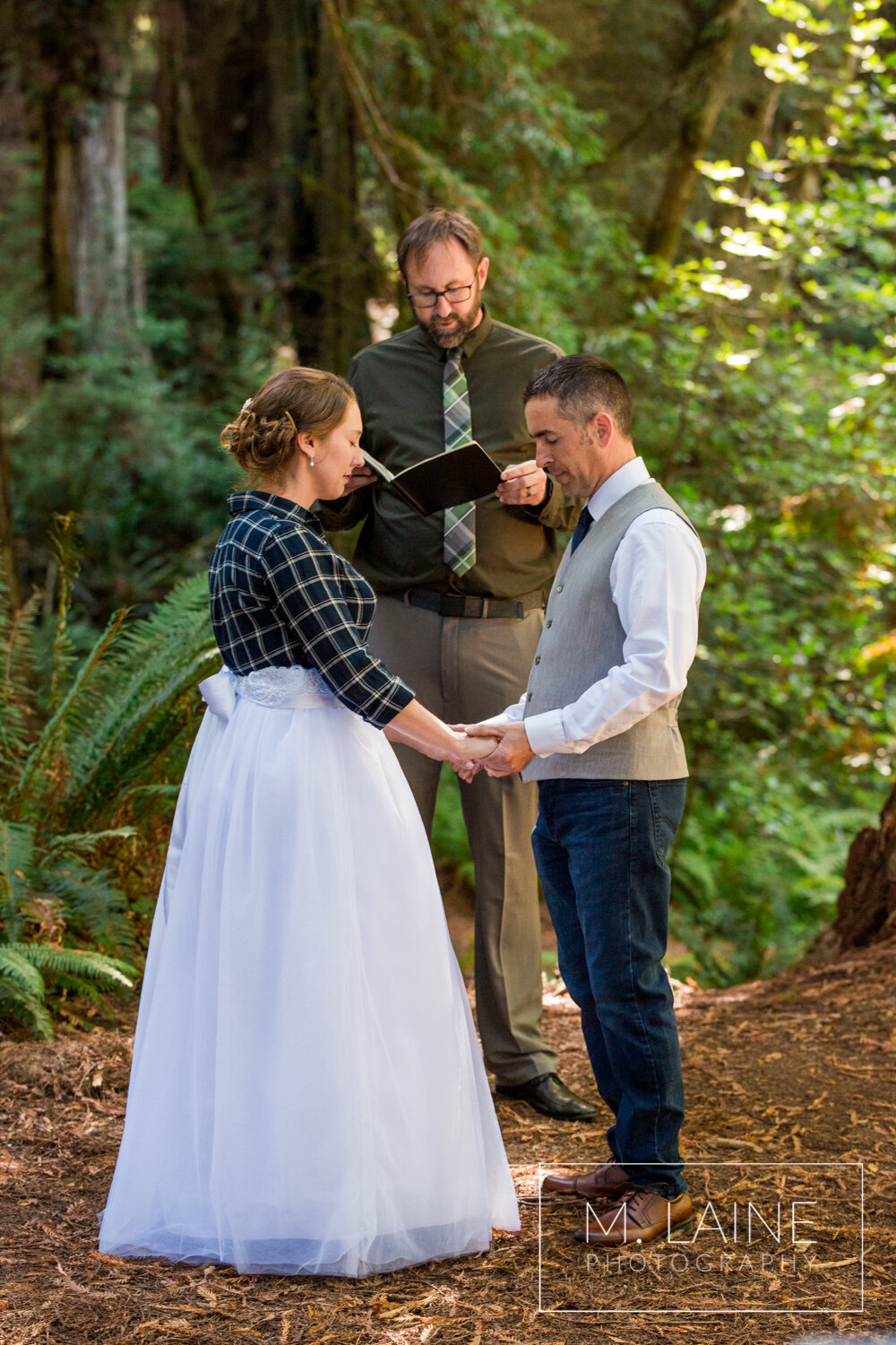jedediah-smith-redwoods-state-park-wedding-6023.jpg