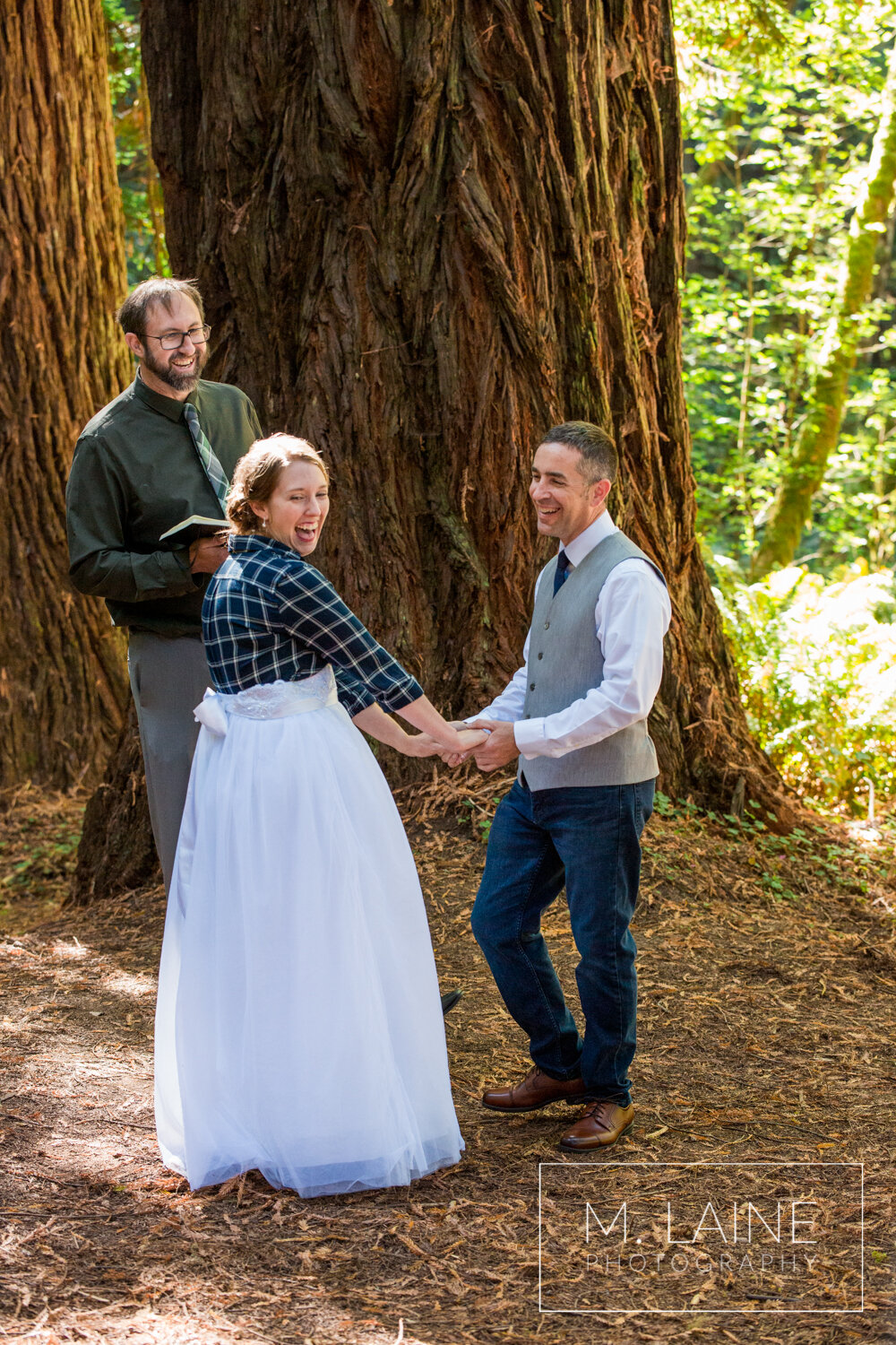 jedediah-smith-redwoods-state-park-wedding-6042.jpg