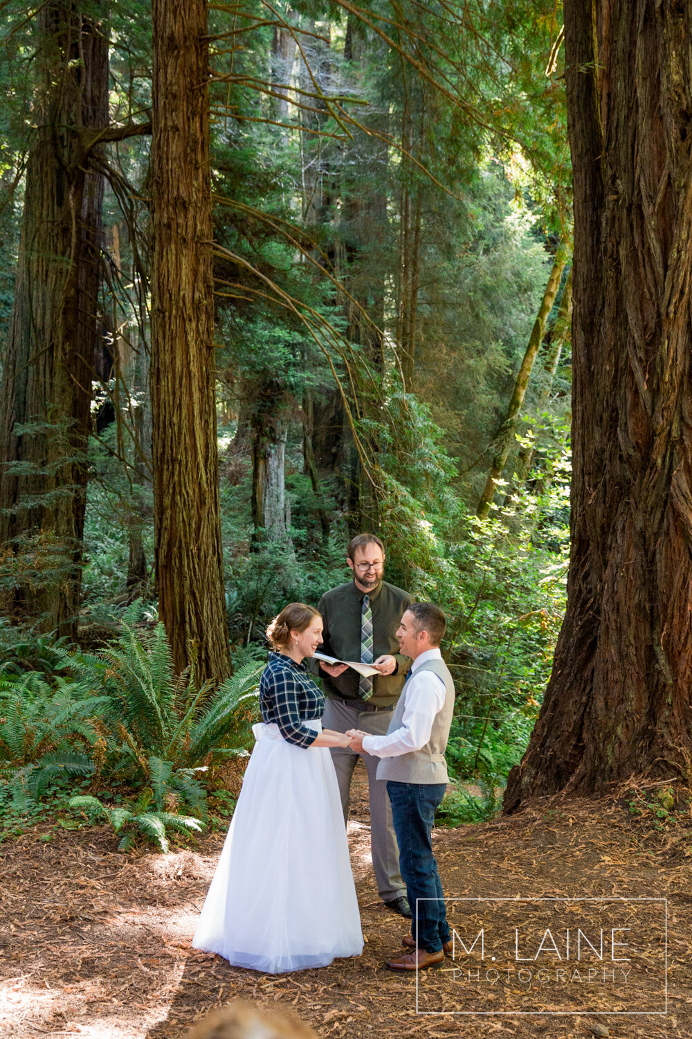 jedediah-smith-redwoods-state-park-wedding-3652.jpg