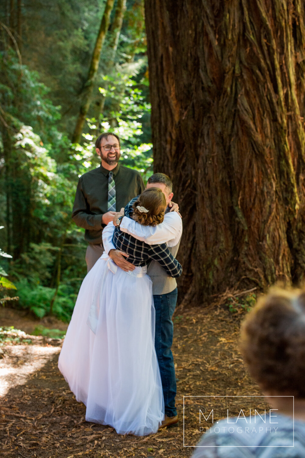 jedediah-smith-redwoods-state-park-wedding-6103.jpg