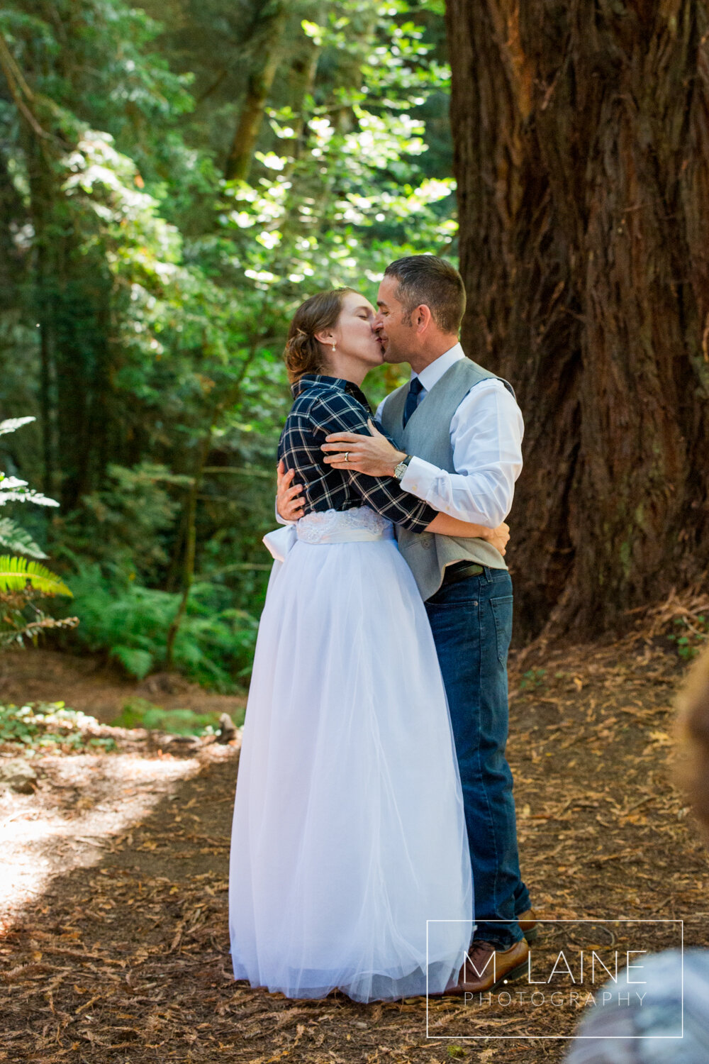 jedediah-smith-redwoods-state-park-wedding-6110.jpg