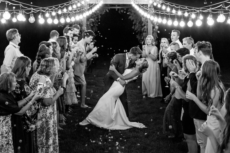 The-Barn-On-Wild-Rose-Prairie-Spokane-wedding-5219.jpg