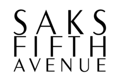 saks_fifth_avenue_thumb.png