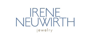 irene-neuwirth-jewelry-profile.jpg