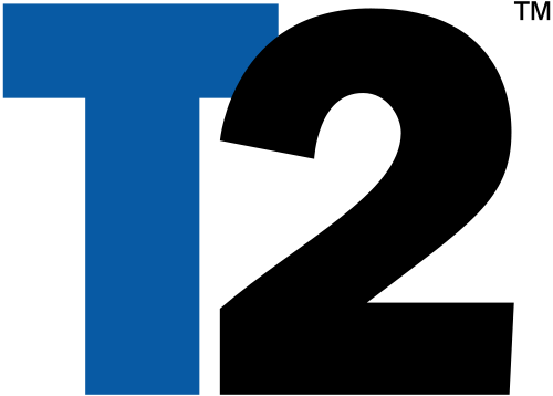 Take-Two_logo.png