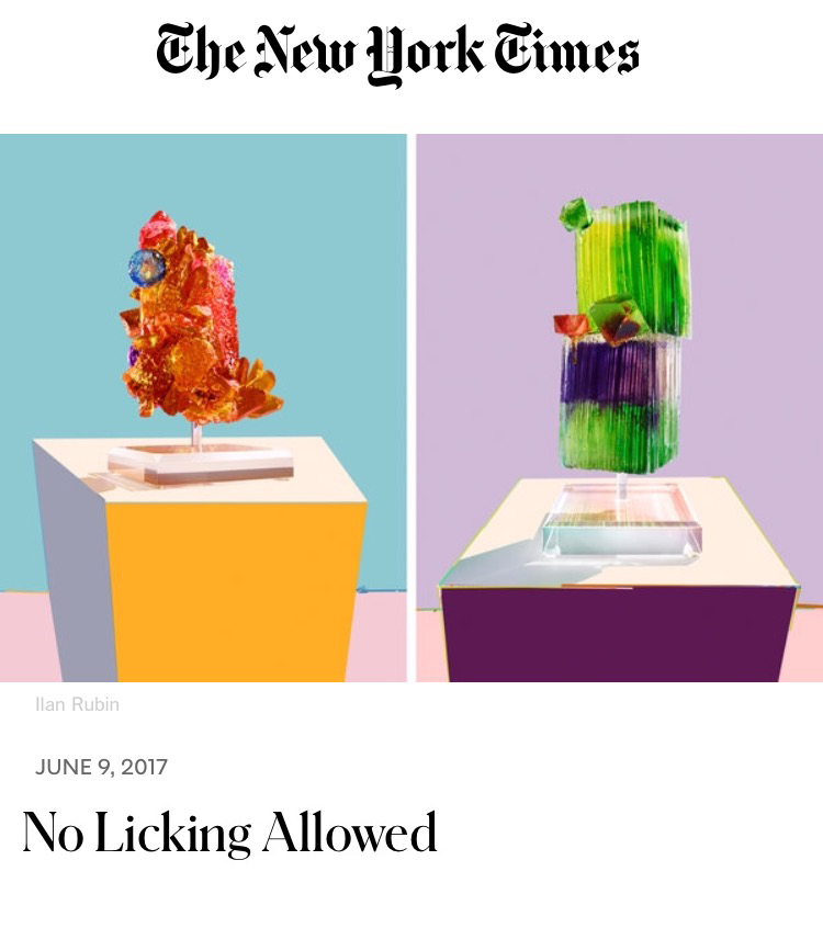 nytimes_candy.jpg