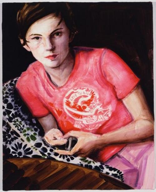 35f14acad83bcc0f7ef4089f9c28c82e--self-portrait-artists-self-portraits.jpg