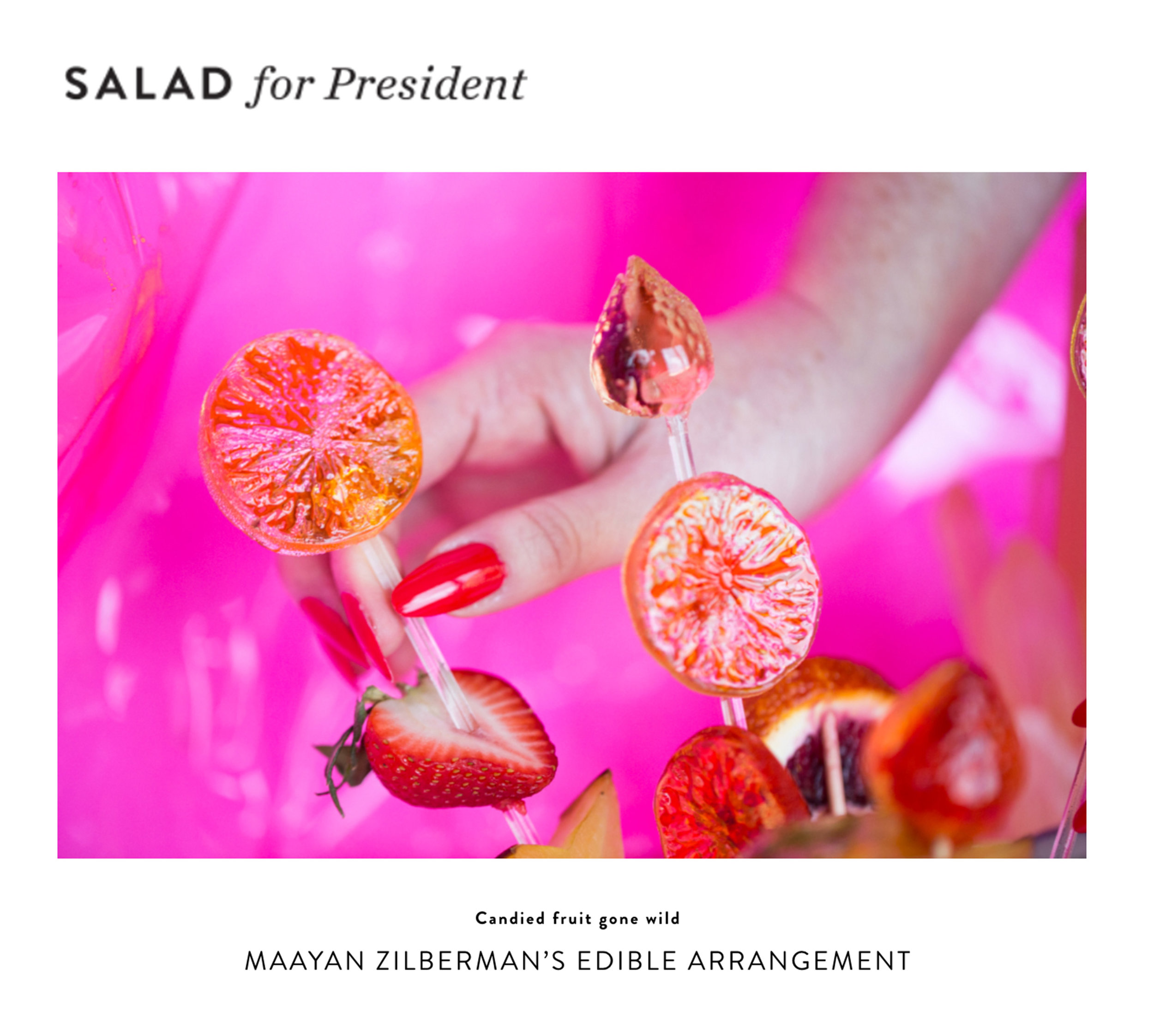 Salad4President_Press.jpg
