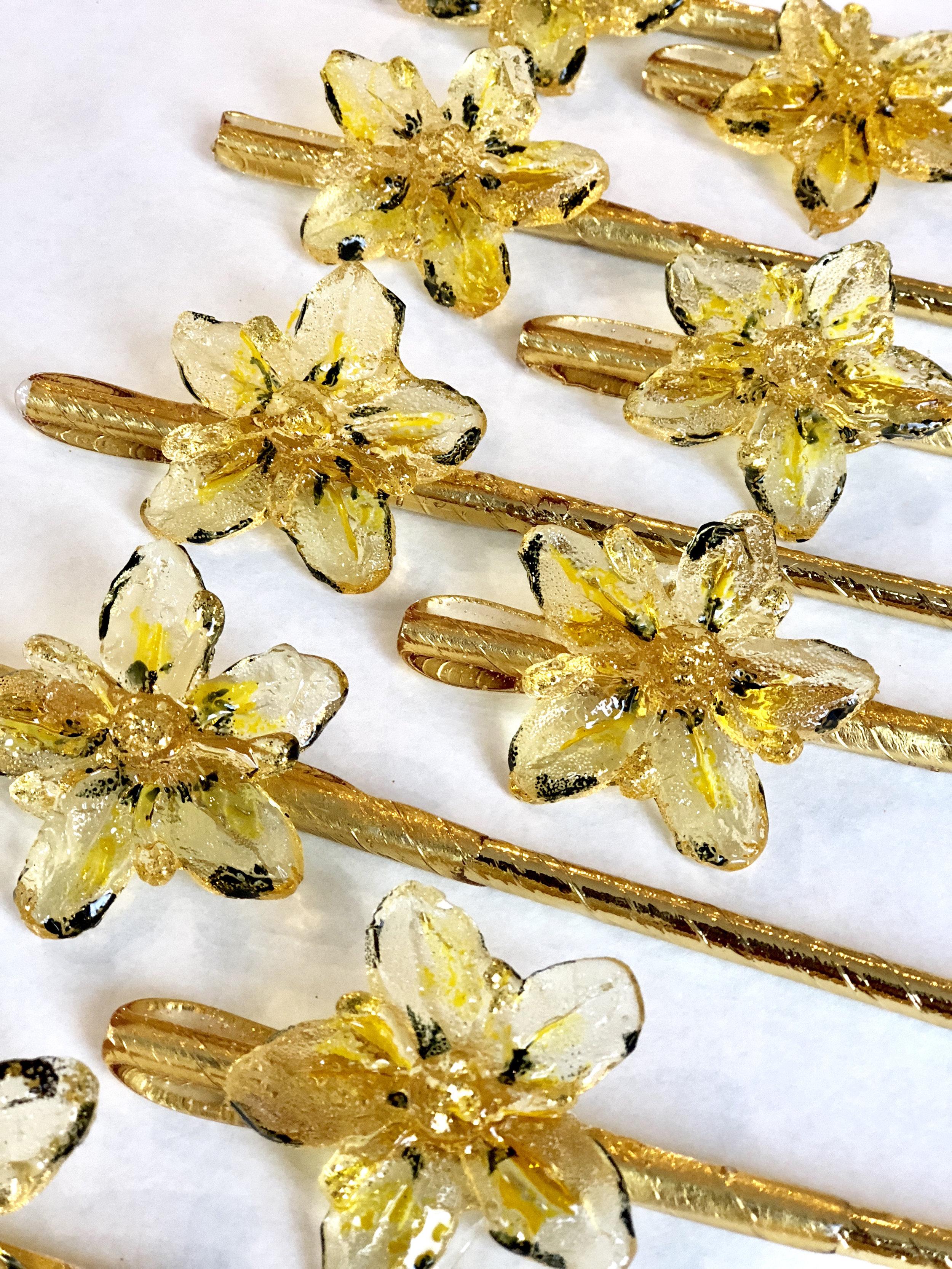 SweetSaba_Ruffino_elderflowers.jpg