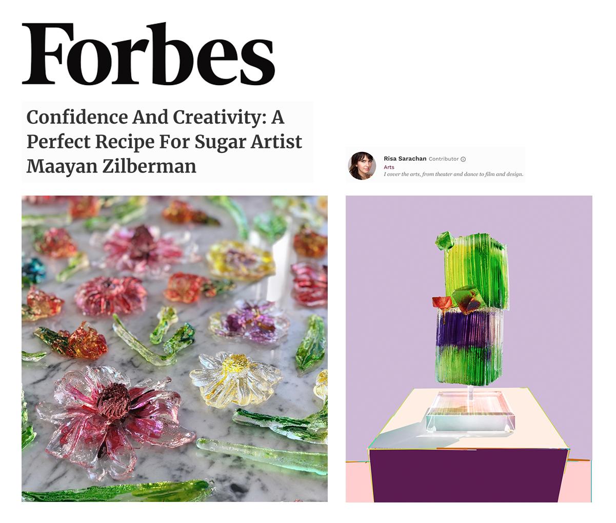 Forbes_2018.jpg