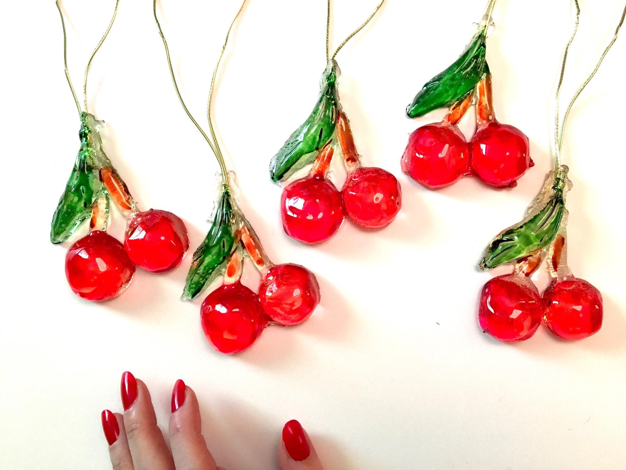 SweetSaba_cherrynecklaces.jpg