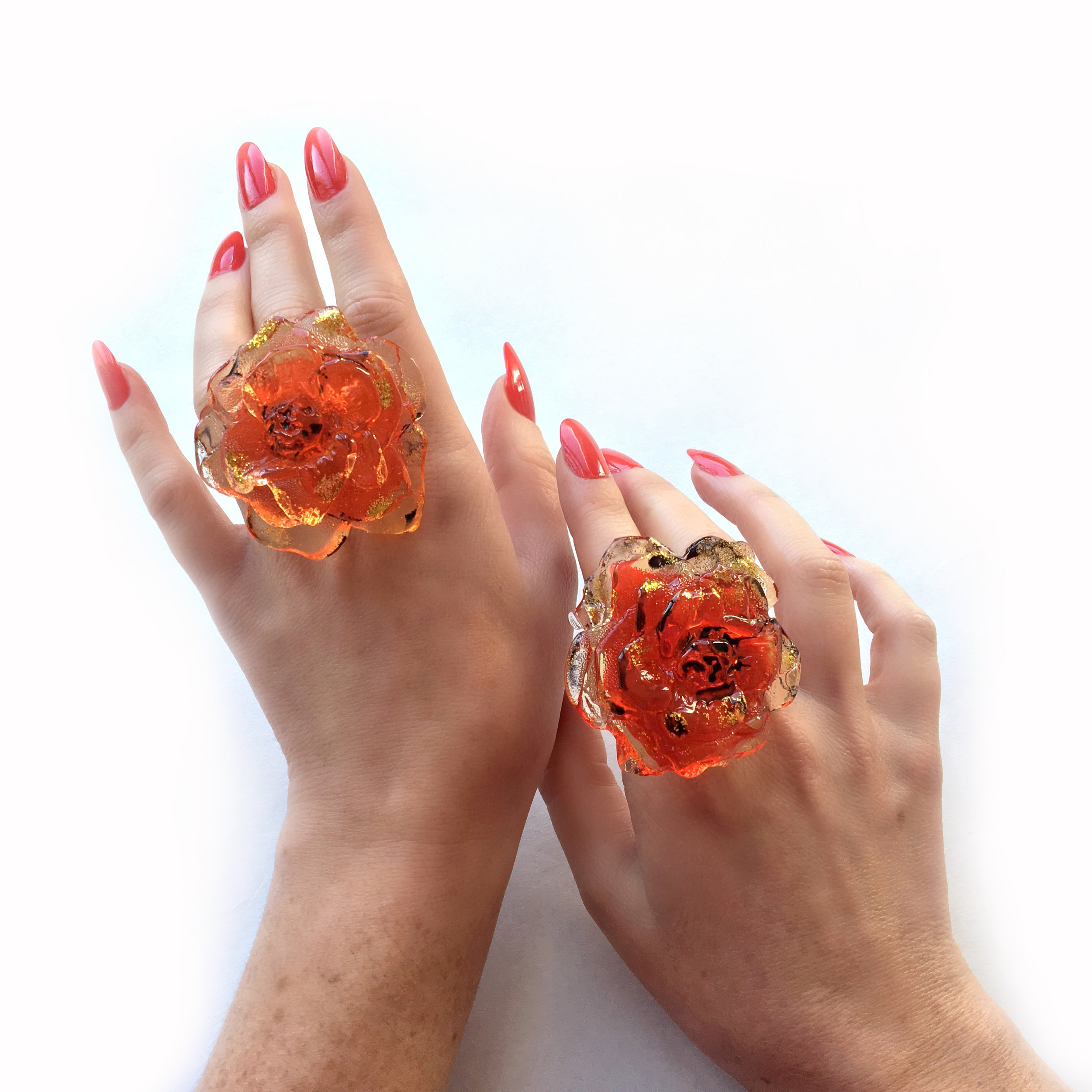 flower_ring_web.jpg