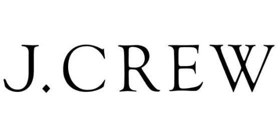 jcrew-logo-553x260-v1.png