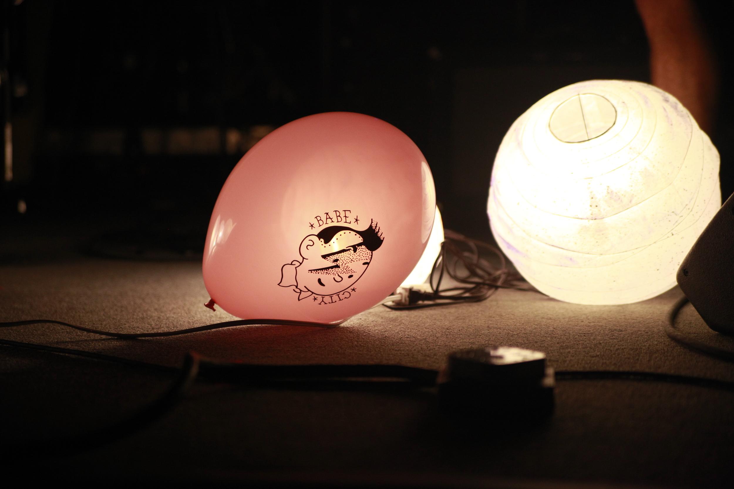 BCDC-2015Aug22_El-Mansouris_Stage-Balloons_7582.JPG