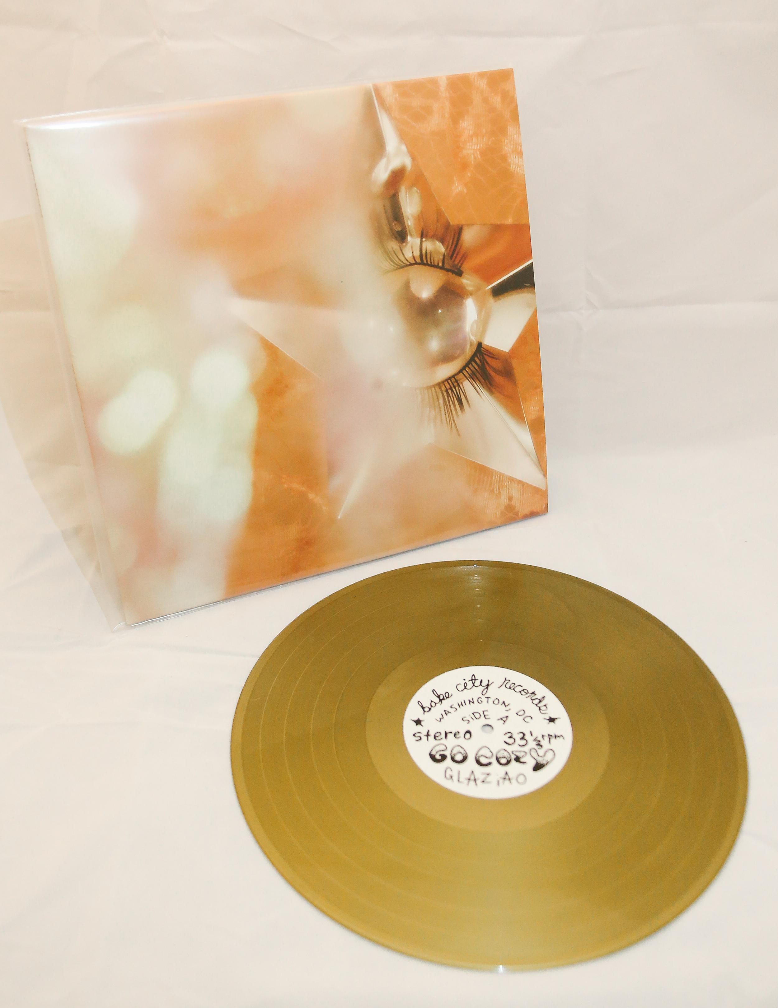 Gold Vinyl-3.jpg