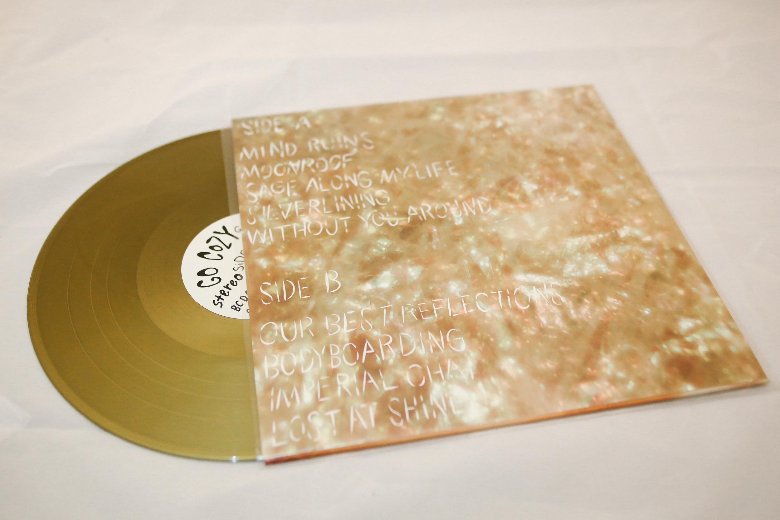 Gold Vinyl-5.jpg