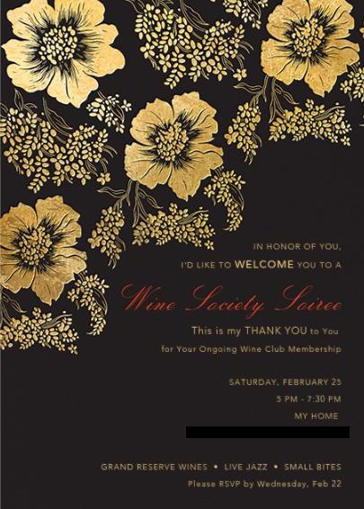 Wine Society Invite_Feb17.png