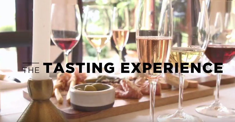 The Tasting Experience_wine glasses_tablescape copy.png