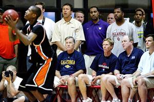 college-coaches-recruiting.jpg