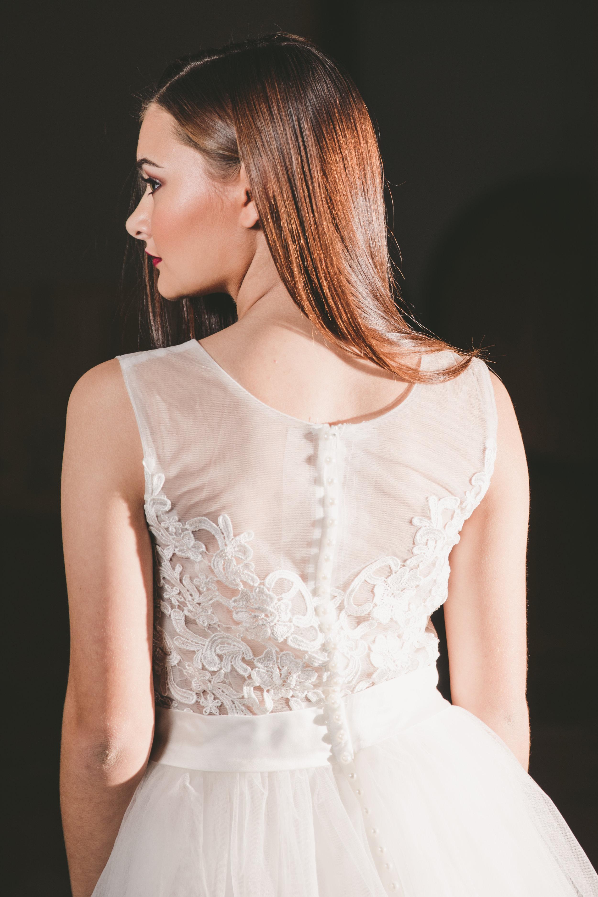 CassandraP-Fashion-Show-11.jpg