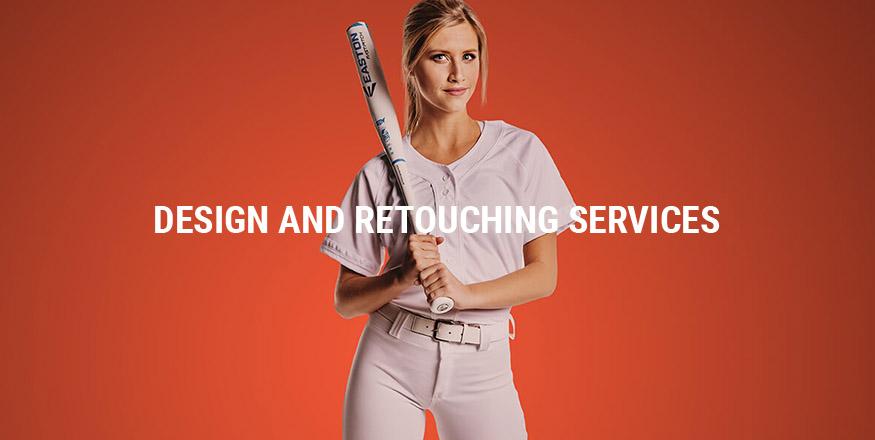 Sports_Design-Retouching.jpg