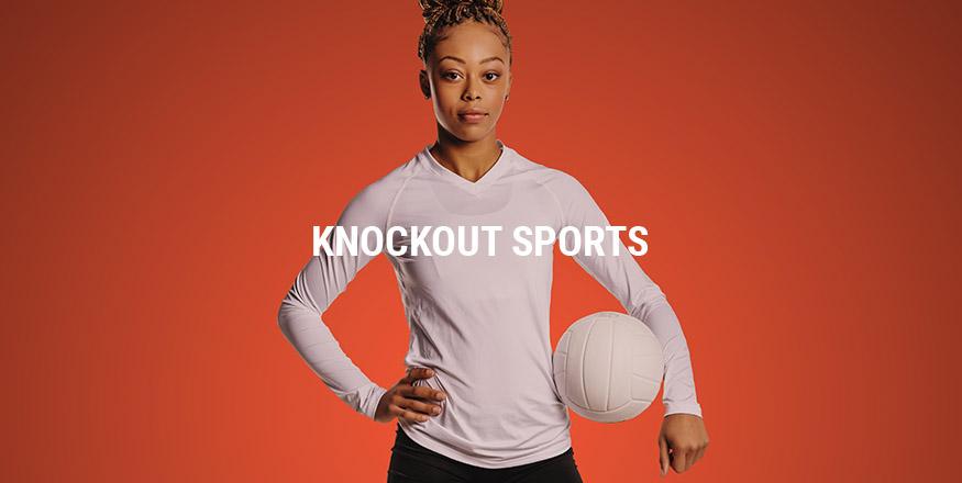 Sports_Knockout-Sports.jpg