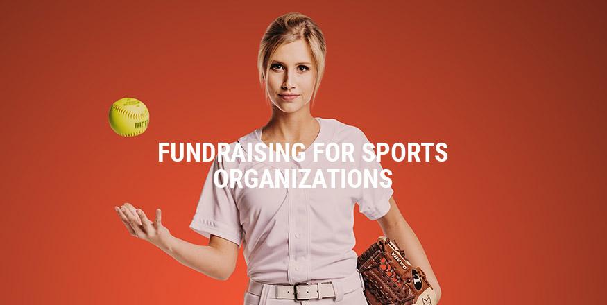 Sports_Marketing-Sales-Fundraising.jpg