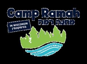 Camp_Ramah_Wisconsin.png