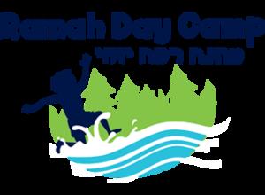Ramah_Day_Camp.png