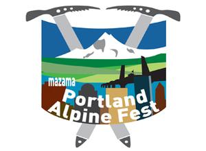 PDX_AlpineFest.png