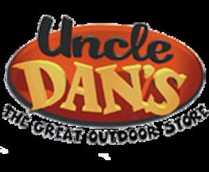 Uncle_Dans.png