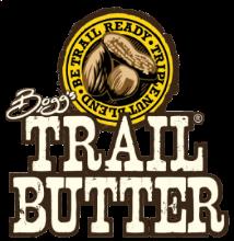 Trailbutter.png