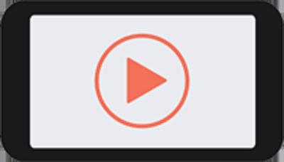 Video_Integration.png