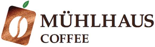 Muhlhaus_Logo.jpg