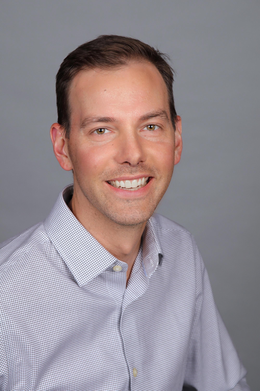 Gabe Chasnoff, MBA