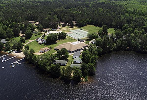 chasnoff-media-aerial-video.jpg