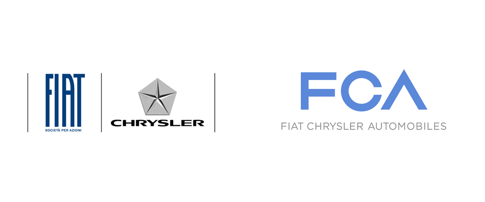 fiat_chrysler_automobiles_logo.png