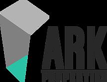 Ark Properties Logo.png