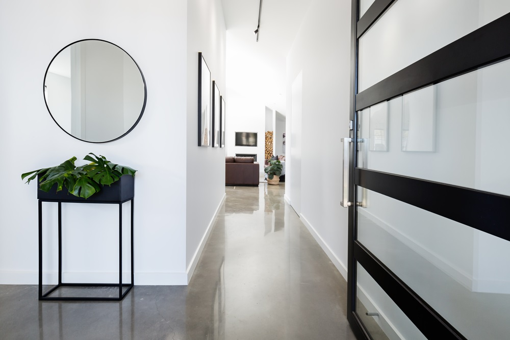 3-Reasons-Why-Polished-Concrete-Flooring-is-Ideal-for-Modern-Homes-6.jpg
