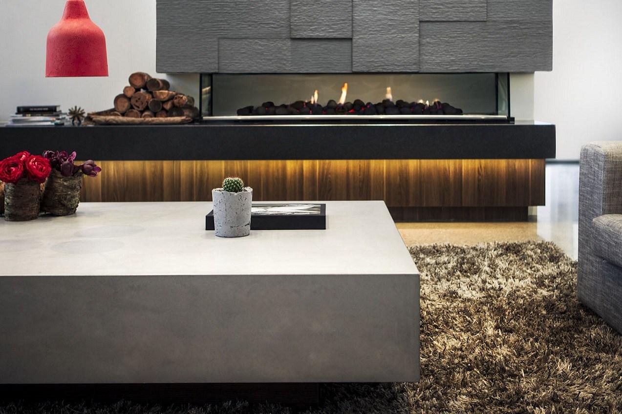 DIMANO-DESIGNER-CONCRETE-TABLE-6-1273by848-cp.jpg