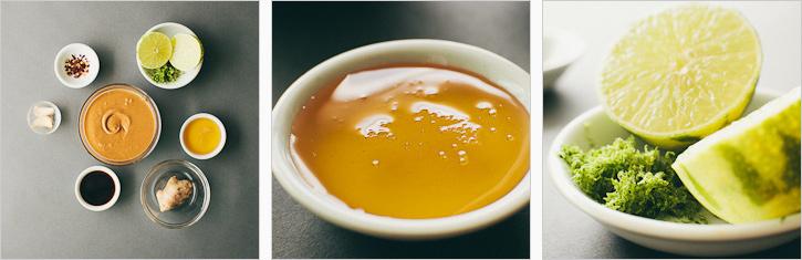 peanut_sauce.jpg