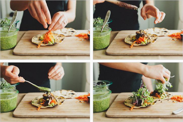 mushroom_lentil_tacos_0004.jpg