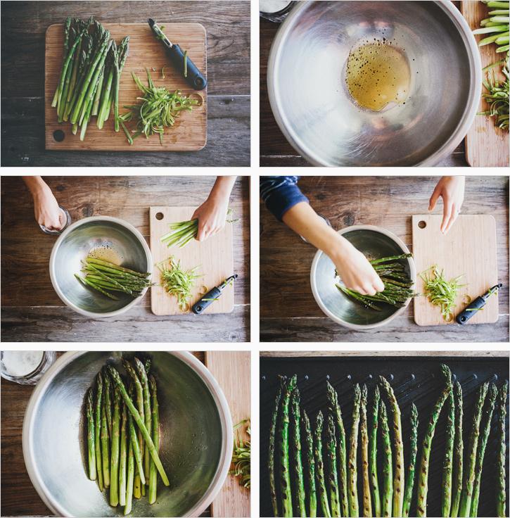 asparagus_w_pepita_pesto_02.jpg