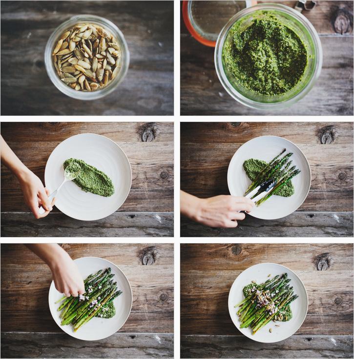 asparagus_w_pepita_pesto_03.jpg