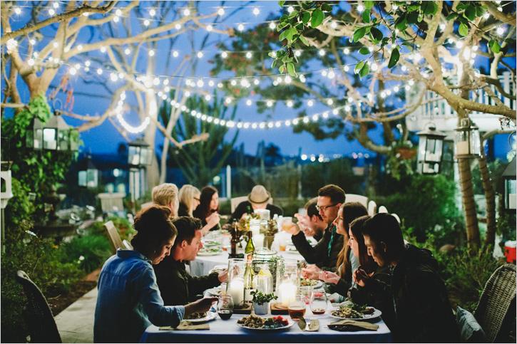 DINNER_12.jpg