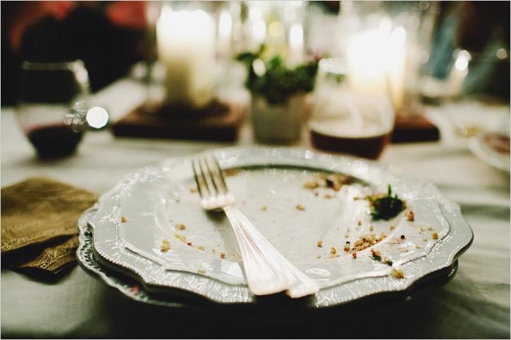 DINNER_14.jpg