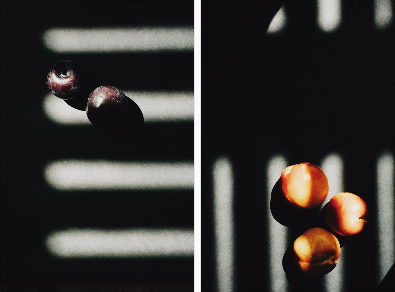 nectarine_tart_01.jpg