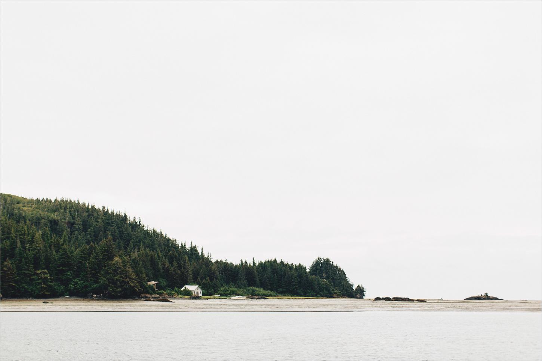 Copper River Salmon . Cordova, Alaska . Sprouted Kitchen